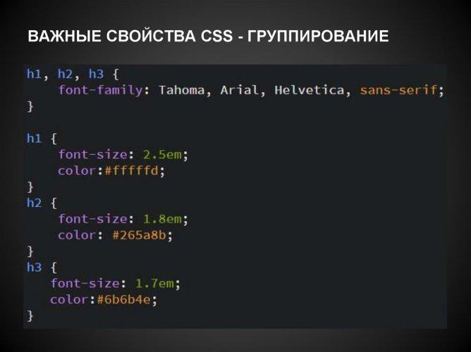 slide-15.jpg